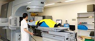 院内設備・医療機器